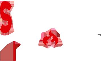 solution-incendie